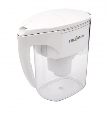 ph_alkalising_water_jug_filter_top_view