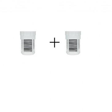 bundle_mini_jug_filters