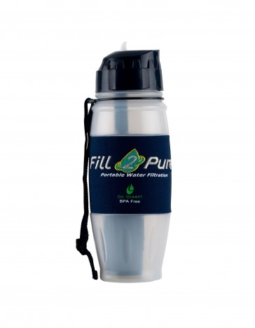 travel_safe_filter_bottle_navy_sleeve