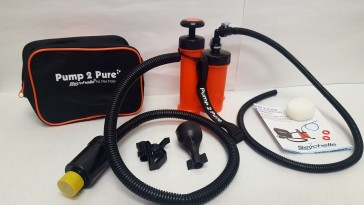 Pocket_Travel_Filter_Pump