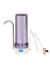 PROPUR Countertop Tap Water Filter System (Back order only, back in stock mid-March)
