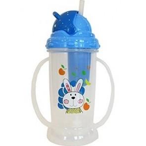 childs_filter_bottle_blue