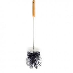 via_cleaning_brush_vial