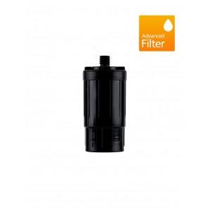 advanced_replacement_filter