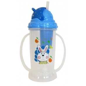 child_filter_bottle_350ml