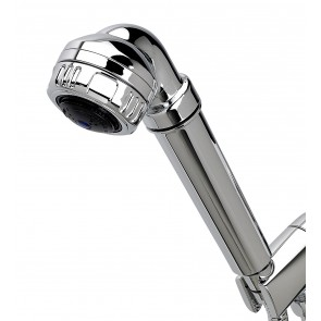 shower_filter_shower_head_with_filter
