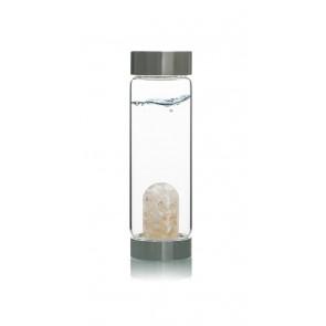 VIA - Vitajuwel Gemstone 500ml Bottle - Luna