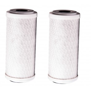 countertop_replacement_filter_bundle_2_filters