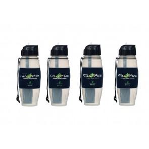 travel_safe_x_3_bottles